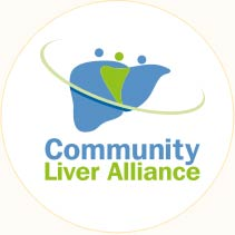 Community Liver Alliance