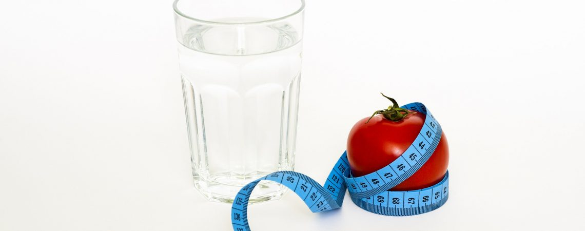 Easy Ways to Lose Weight