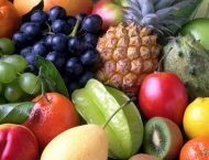 fruits for liver health
