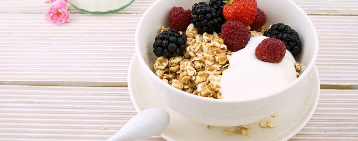 healthiest protein sources