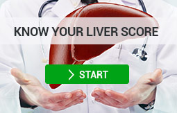 know-your-liver-score