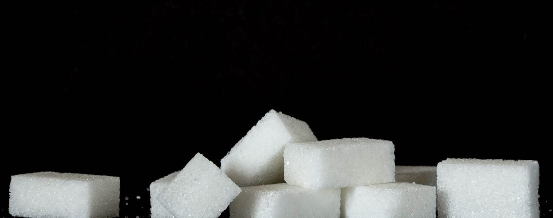 Refined Sugar and the Liver